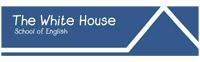 The White House - School of English- tu academia en Dos Hermanas