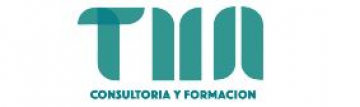 TMA consultoría y Formación tu academia en Vigo
