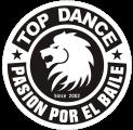 Top Dance Academia tu academia en Palma de Mallorca