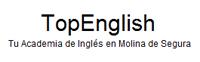 Top English tu academia en Molina de Segura