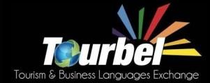 Tourbel - Idiomas y Traducciones tu academia en Getxo