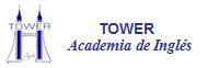 Tower Academy tu academia en Écija