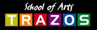 Trazos - School of Arts tu academia en Madrid