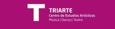 TriArte. Centro de Estudios Artísticos tu academia en Málaga