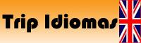 Trip Idiomas tu academia en Soria