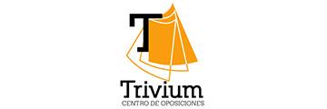 Trivium tu academia en Murcia