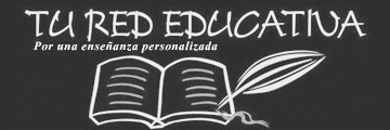 Tu red educativa tu academia en Málaga