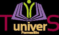 TuniverS Formación tu academia en Gijón