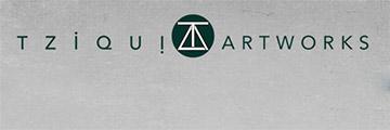 Tziqui Artworks tu academia en Tarragona