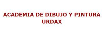 Urdax tu academia en Pamplona