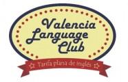 Valencia Language Club Burjassot tu academia en Burjassot