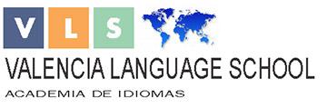 Valencia Language School tu academia en Valencia
