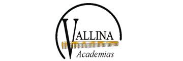 Vallina tu academia en León