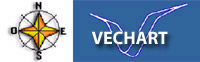 Vechart - Academia en madrid