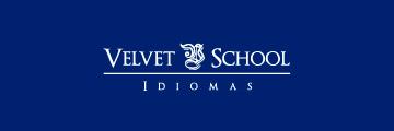 Velvet School Idiomas tu academia en Bilbao