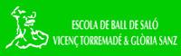 Vicenç Torremadé - Glòria Sanz tu academia en Barcelona