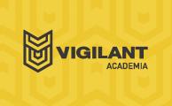 Vigilant Academia tu academia en Peligros