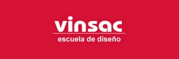 Vinsac Escuela de Diseño tu academia en Santander