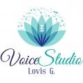VoiceStudio Lovis G. tu academia en Sevilla