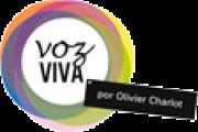 Voz Viva tu academia en Barcelona