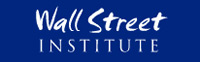 Wall Street Institute tu academia en Cartagena