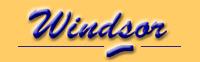 Windsor School tu academia en Sevilla
