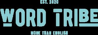 Word Tribe tu academia en Guadalajara