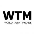 World Talents School tu academia en Barcelona