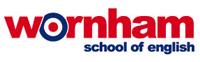 Wornham School of English tu academia en Coruña