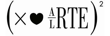 X- Amor al Arte tu academia en Zaragoza