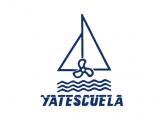 Yatescuela tu academia en Castellón de la Plana