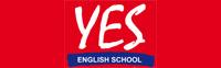 YES English School tu academia en Sevilla