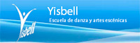 Yisbell tu academia en Barcelona