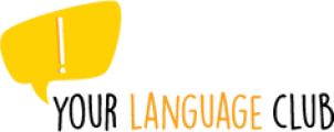 Your Language Club tu academia en Sevilla
