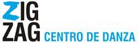 Zig Zag - Centro de Danza tu academia en Gijón