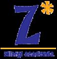 Zilargi Academia tu academia en Bilbao