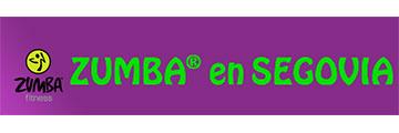 Zumba en Segovia - Carmen Martín tu academia en Torrecaballeros